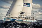 Leg 3 - Southern Ocean - Clipper Round the World Yacht Race 13/14