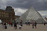 Paris, France, Europe 2011
