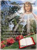 Alfredo, EASTER RELIGIOUS, OSTERN RELIGIÖS, PASCUA RELIGIOSA, paintings+++++,BRTOLP4994,#er#, EVERYDAY