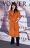 """PENELOPE CRUZ.attends the """"Volver A Nacer"""" Photocall, Madrid_11/01/2013.Mandatory Credit Photo: ©NEWSPIX INTERNATIONAL..**ALL FEES PAYABLE TO: """"NEWSPIX INTERNATIONAL""""**..IMMEDIATE CONFIRMATION OF USAGE REQUIRED:.Newspix International, 31 Chinnery Hill, Bishop's Stortford, ENGLAND CM23 3PS.Tel:+441279 324672  ; Fax: +441279656877.Mobile:  07775681153.e-mail: info@newspixinternational.co.uk"""