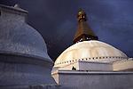 Boudhanath Stupa 2
