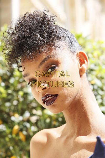 Ronald Van der Kemp  - Paris Haute Couture 2019<br /> Paris Fashion week Haute Couture 2019<br /> Paris, France in July 2019.<br /> CAP/GOL<br /> ©GOL/Capital Pictures