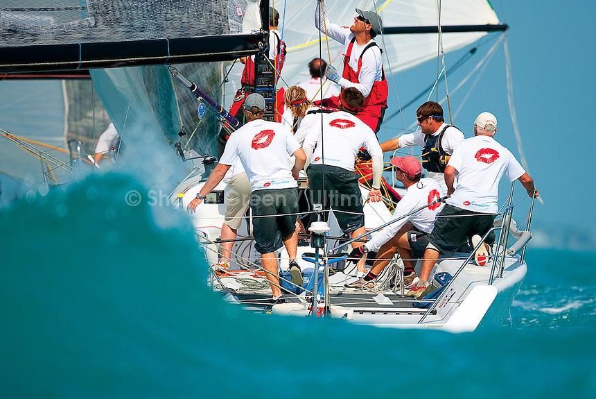 Key West Race Week 2010