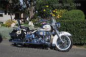 Gerhard, MASCULIN, motobikes, photos(DTMBDSC-2098,#M#) Motorräder, motos