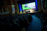 FAD Congreso Anual 2012