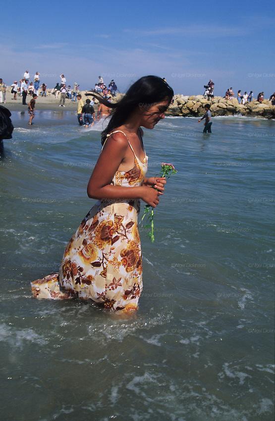 Fashion Saintes Maries De La Mer