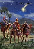 Marcello, HOLY FAMILIES, HEILIGE FAMILIE, SAGRADA FAMÍLIA, paintings+++++,ITMCXM2084,#XR#