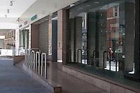 L'Aquila, La Vita - L'Aquila, Life L'Aquila, Città Chiusa - L'Aquila, The Closed City