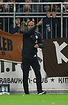 20190916 2.FBL FC St. Pauli vs Hamburger SV