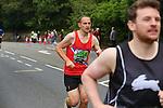 2016-09-18 Run Reigate 113 SB