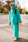 _E1_2343<br /> <br /> 1610-85 GCI Halloween Costumes<br /> <br /> October 31, 2016<br /> <br /> Photography by: Nathaniel Ray Edwards/BYU Photo<br /> <br /> &copy; BYU PHOTO 2016<br /> All Rights Reserved<br /> photo@byu.edu  (801)422-7322<br /> <br /> 2343