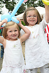 Alex and Ruby at the Variety Club of Ireland Fun Day...Photo NEWSFILE/Jenny Matthews.(Photo credit should read Jenny Matthews/NEWSFILE)....This Picture has been sent you under the condtions enclosed by:.Newsfile Ltd..The Studio,.Millmount Abbey,.Drogheda,.Co Meath..Ireland..Tel: +353(0)41-9871240.Fax: +353(0)41-9871260.GSM: +353(0)86-2500958.email: pictures@newsfile.ie.www.newsfile.ie.FTP: 193.120.102.198.