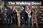 20160223_The Walking Dead