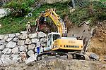 Construction - Bauwirtschaft