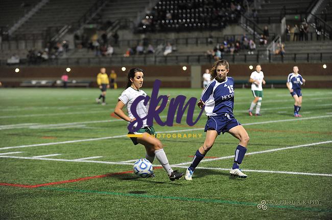 Women's soccer defeats Hood College 7-0.Women's soccer defeats Hood College 7-0.