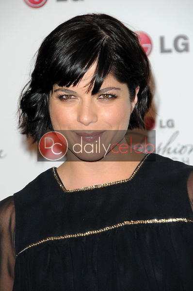 """Selma Blair<br /> at the LG """"Fashion Touch"""" Party, Soho House, West Hollywood, CA. 05-24-10<br /> David Edwards/DailyCeleb.Com 818-249-4998"""