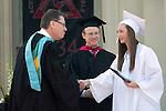 WA Graduation