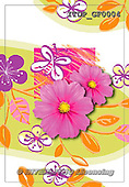 Simonetta, FLOWERS, BLUMEN, FLORES, paintings+++++,ITDPGF0004,#f# ,everyday