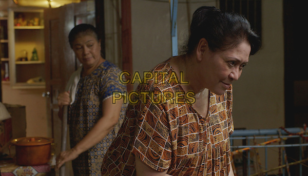 Where I Am King (2014) <br /> (Hari ng Tondo) <br /> *Filmstill - Editorial Use Only*<br /> CAP/KFS<br /> Image supplied by Capital Pictures
