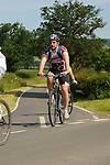 2014-06-22 C2C 55 SD Dorking 1011-1032