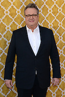 Eric Stonestreet @ the HBO premiere of 'Confirmation' held @ the Paramount Studios theatre.<br /> March 31, 2016