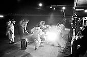 Daytona 24 hr 1971
