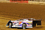 Feb. 6th, 2009; 12:04:46 PM; Gibsonton, FL . USA; Lucas Oil Late Model Dirt Series.running at the East Bay Raceway Park.  Mandatory Credit: (thesportswire.net)