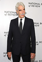 NEW YORK, NEW YORK - JANUARY 08: Sam Elliott  attends the 2019 National Board Of Review Gala at Cipriani 42nd Street on January 08, 2019 in New York City. <br /> CAP/MPI/JP<br /> &copy;JP/MPI/Capital Pictures