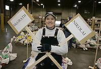 2006 Volunteer Slideshow