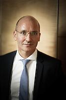 2014-05-12 Riedener CEO Emmi Schweiz Luzern