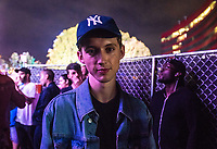 Troye Sivan attends Day Three of LA Pride in West Hollywood, California on June 9, 2019. <br /> CAP/MPI/IS/CT<br /> ©CT/IS/MPI/Capital Pictures