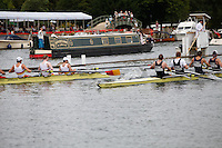 HRR 2014 - Final - Wyfold Challenge Cup