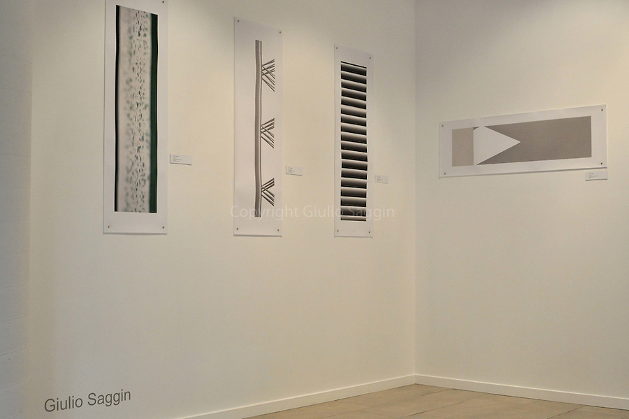 'Beyond' - at the Queensland Centre for Photography, cnr Russell and Cordelia Streets, South Brisbane.