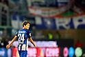 Japan Soccer Stars : Genki Haraguchi