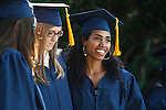 1208-28 1054<br /> <br /> 1208-28 Summer Commencement<br /> <br /> Brigham Young University Summer Commencement <br /> <br /> August 9, 2012<br /> <br /> Photo by Bella Torgerson/BYU<br /> <br /> &copy; BYU PHOTO 2012<br /> All Rights Reserved<br /> photo@byu.edu  (801)422-7322