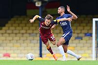 Southend United v Bradford City - 18.08.2018