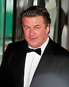 Alec Baldwin arrives at the Washington Hilton Hotel for the 2010 White House Correspondents Association Annual Dinner in Washington, D.C. on Saturday, May 1, 2010..Credit: Ron Sachs / CNP.(RESTRICTION: NO New York or New Jersey Newspapers or newspapers within a 75 mile radius of New York City)
