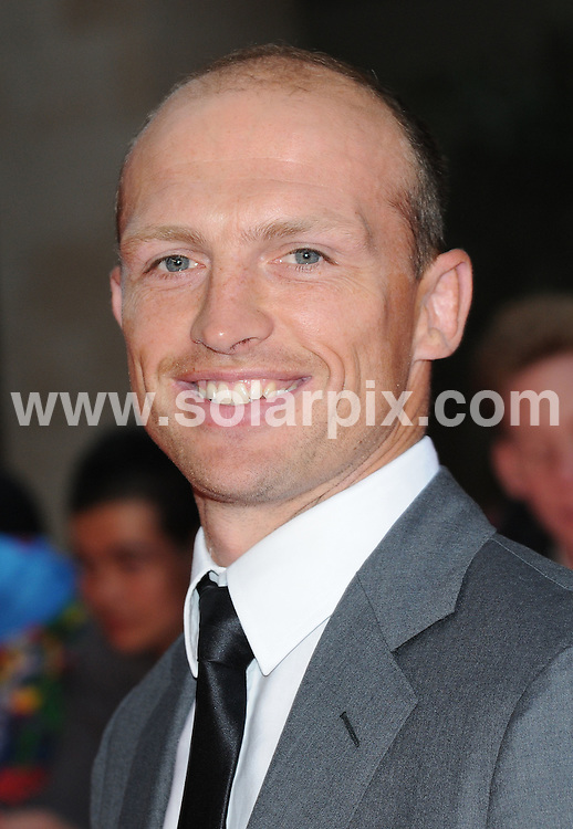 **ALL ROUND PICTURES FROM SOLARPIX.COM**.**WORLDWIDE SYNDICATION RIGHTS**.Red carpet arrivals at the Pride Of Britain Awards. Held at Grosvenor House, Mayfair, London, UK. 5 October 2009..This pic: Matt Dawson..JOB REF: 10066 SSD     DATE: 05_10_2009.**MUST CREDIT SOLARPIX.COM OR DOUBLE FEE WILL BE CHARGED**.**MUST NOTIFY SOLARPIX OF ONLINE USAGE**.**CALL US ON: +34 952 811 768 or LOW RATE FROM UK 0844 617 7637**