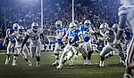 _E1_5793<br /> <br /> 16FTB vs Mississippi State<br /> <br /> October 14, 2016<br /> <br /> Photography by: Nathaniel Ray Edwards/BYU Photo<br /> <br /> &copy; BYU PHOTO 2016<br /> All Rights Reserved<br /> photo@byu.edu  (801)422-7322<br /> <br /> 5793