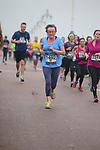 2015-11-15 Brighton10k 60 SB Finish