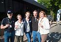 18-21/05/18<br /> <br /> Bespoke Rallies, Highland 1000 Rally in Scotland.<br /> <br /> All Rights Reserved F Stop Press Ltd. +44 (0)1335 344240 +44 (0)7765 242650  www.fstoppress.com