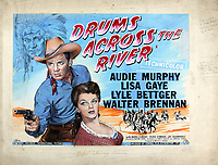 BNPS.co.uk (01202 558833)<br /> Pic: Ewbanks/BNPS<br /> <br /> Original Artists...<br /> <br /> Unique hand-painted artwork for classic movie posters from the halcyon days of the silver screen have been uncovered.<br /> <br /> The 150 designs were produced by W. E. Berry Ltd of Bradford, West Yorks, who were industry leaders in poster design for more than 75 years.<br /> <br /> Included in the sale are posters advertising British classic movies like Carve Her Name With Pride, The Titfield Thunderbolt and The Ladykillers.<br /> <br /> They belong to the family of William Edward Berry but they have now made them available for sale for the first time. The are expected to sell for £10,000.