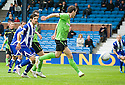 19/09/2010   Copyright  Pic : James Stewart.sct_jsp001_kilmarnock_v_celtic  .:: ANTHONY STOKES SCORES CELTIC'S SECOND ::.James Stewart Photography 19 Carronlea Drive, Falkirk. FK2 8DN      Vat Reg No. 607 6932 25.Telephone      : +44 (0)1324 570291 .Mobile              : +44 (0)7721 416997.E-mail  :  jim@jspa.co.uk.If you require further information then contact Jim Stewart on any of the numbers above.........