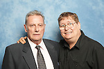 Paul Darrow