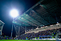 Picture by Alex Whitehead/SWpix.com - 08/03/2018 - Rugby League - Betfred Super League - Leeds Rhinos v Hull FC - Emerald Headingley Stadium, Leeds, England -A General View (GV).