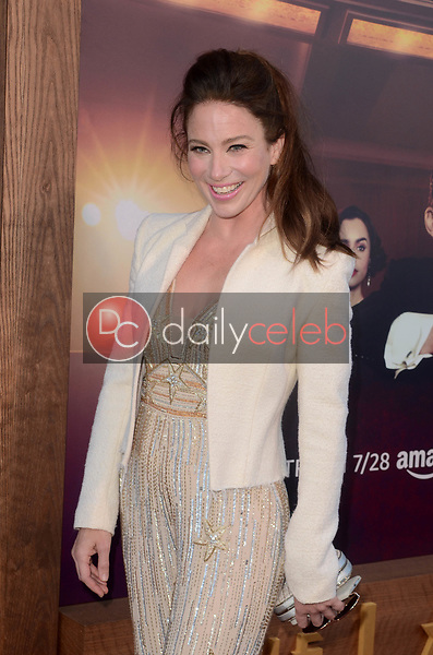 "Lynn Collins<br /> at ""The Last Tycoon"" Red Carpet Premiere Screening, Harmony Gold Theater, Los Angeles, CA 07-27-17<br /> David Edwards/DailyCeleb.com 818-249-4998"