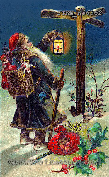 Isabella, CHRISTMAS SANTA, SNOWMAN, WEIHNACHTSMÄNNER, SCHNEEMÄNNER, PAPÁ NOEL, MUÑECOS DE NIEVE, nostalgic, paintings+++++,ITKEK36362,#X#