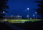 IHS baseball field 7-5-16