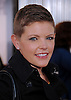 """NATALIE MAINES.attends the World Premiere of """"Real Steel"""" at the Gibson Amphitheatre, Universal City, California_02/10/2011.Mandatory Photo Credit: ©Crosby/Newspix International. .**ALL FEES PAYABLE TO: """"NEWSPIX INTERNATIONAL""""**..PHOTO CREDIT MANDATORY!!: NEWSPIX INTERNATIONAL(Failure to credit will incur a surcharge of 100% of reproduction fees).IMMEDIATE CONFIRMATION OF USAGE REQUIRED:.Newspix International, 31 Chinnery Hill, Bishop's Stortford, ENGLAND CM23 3PS.Tel:+441279 324672  ; Fax: +441279656877.Mobile:  0777568 1153.e-mail: info@newspixinternational.co.uk"""