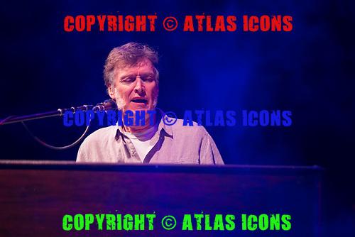 Steve Winwood; 2014: LIVE<br /> Photo Credit: JOSH WITHERS/ATLASICONS.COM